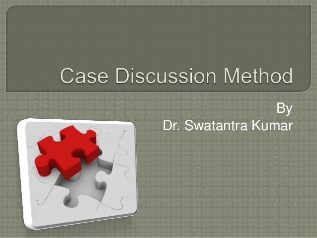 By Dr. Swatantra Kumar