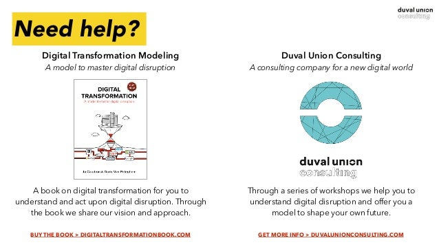 Duval Union Consulting