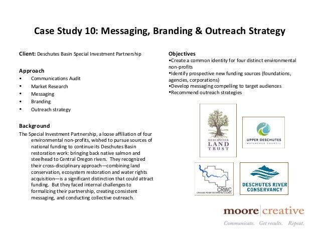 Study of customer service in morrisons marketing essay