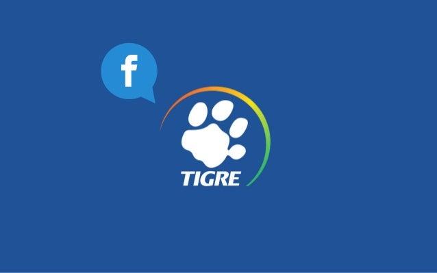 Há décadas, a Tigre é conhecida por seus comerciais irreverentes e ousados na TV.