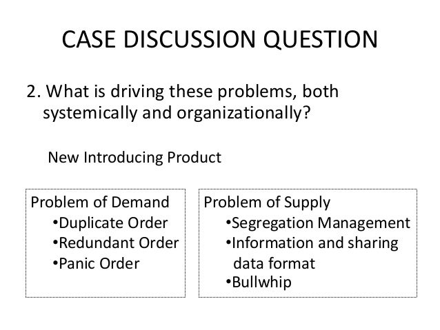 meditech surgical case essay Free essay: supply chain management final examination question 1:  case analysis: meditech surgical 1 what are meditech's.