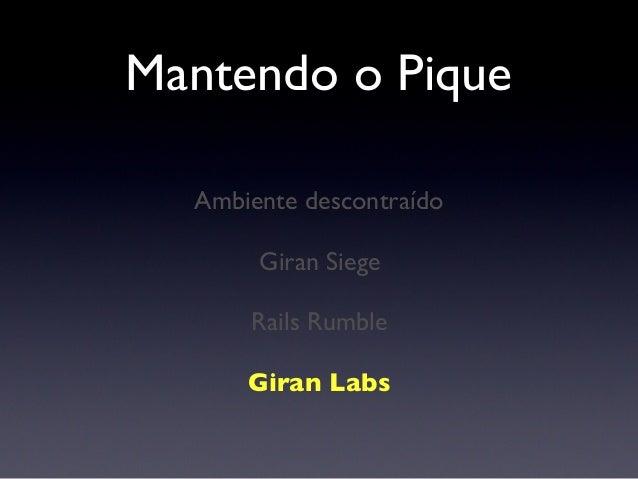 Giran Labs extension chrome plugin jquery