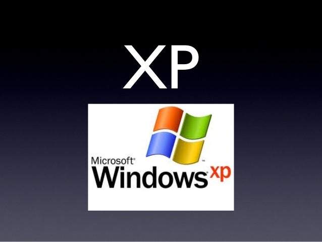 SCRUM XP