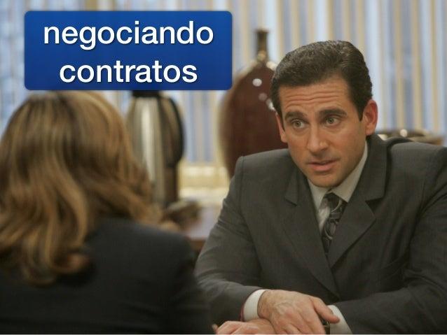 seja transparente defina claramente os objetivos detalhe os seus contratos desistir é permitido }suspensão não é crime evit...