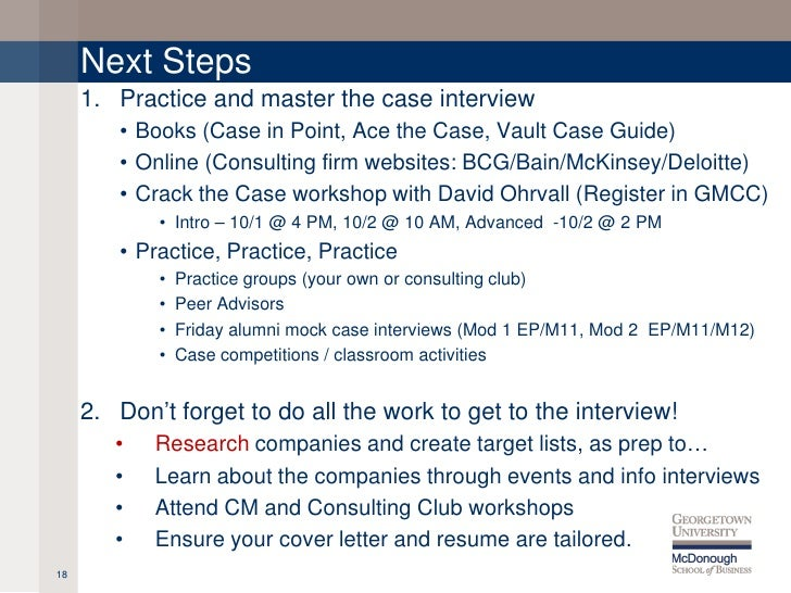 pqhrm module 12 case study The programme is delivered over 12 months module synopsis leadership in this module you will study the tools and techniques to your own work or case.
