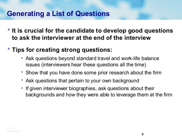 case study interview questions deloitte Consulting case interview preparation guide questions to ask the interviewer at the end of the a case interview.