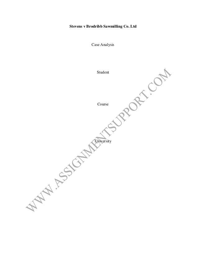 Help writing a literary analysis paper