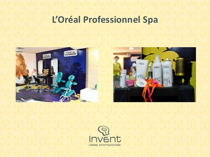 a l oreal case study management essay In 2005, the $ 1889 billion l'oreal group was the most successful cosmetics trade nameaccording to the concern hebdomad interbrand study conducted in grand 2004 l'oreal was ranked 49th.