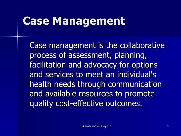 case-management-3-728.jpg?cb=1264356141