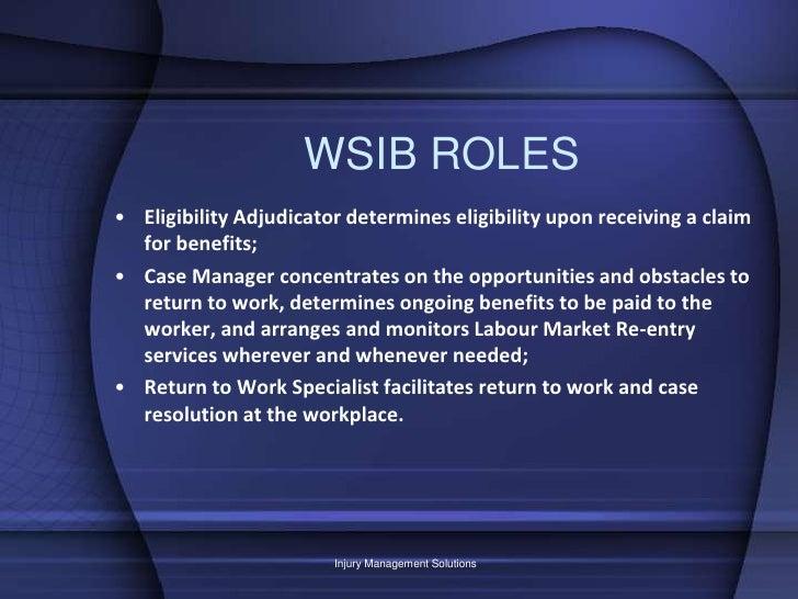 ... Management Solutionsu003cbr /u003e; 5.