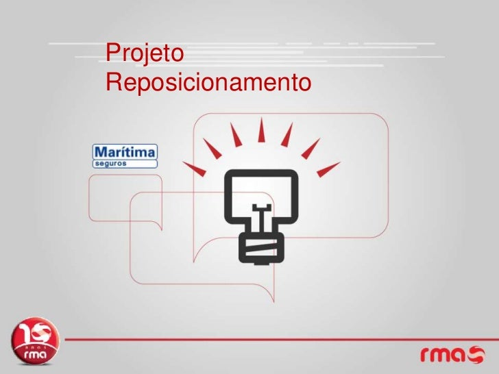 ProjetoReposicionamento<br />