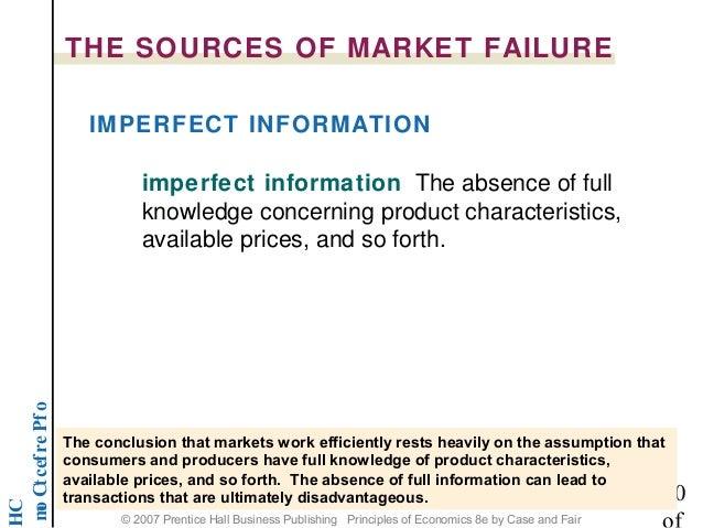 value of imperfect information Definitionen av evii, vad betyder evii, menande av evii, förväntade värdet av bristande information evii står för förväntade värdet av bristande information.