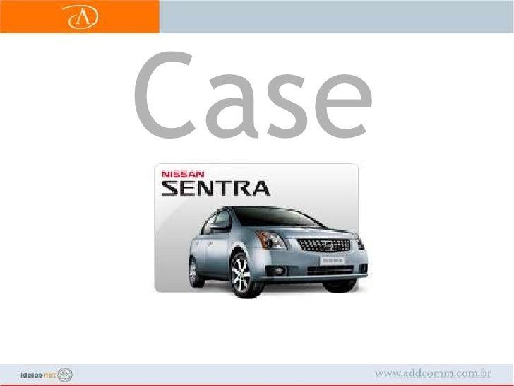 Case<br />