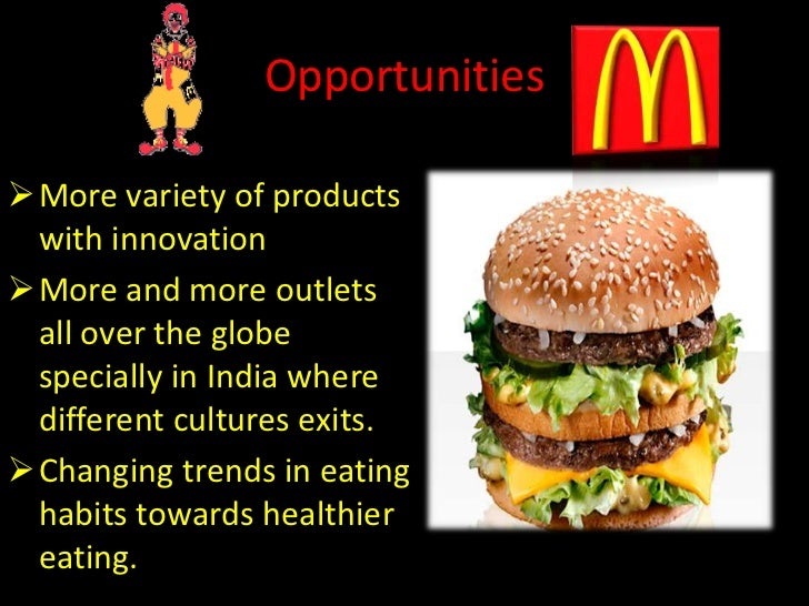 mcdonalds cross culture View essay - mcdonalds paper from eth/ 316 at university of phoenix cross-cultural perspectives 1 mcdonalds: challenges at home and abroad jessica cross eth/316 2/1/2016 dr stephanie.