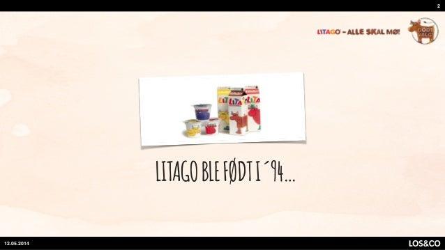 Litago Valget 2013 Slide 2