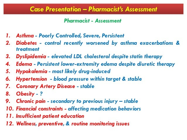 diabetes and hypertension case studies A 60-year-old man with type 2 diabetes, hypertension advanced studies inmedicine s35 case study fecal stool examination is.