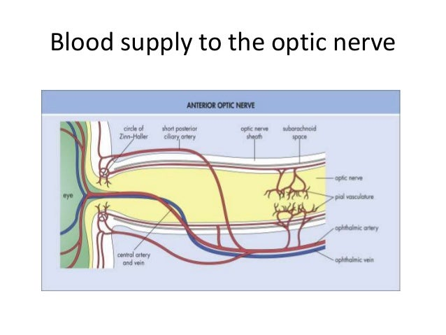 tapering steroids in ulcerative colitis
