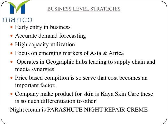 bcg matrix for hll fmcg products Company profile hul, previously hll one of the largest consumer products  company in  no products that could not ustain/ succeed: moti soap, max  moti  soap – an analysis differentiation factors: size (big), shape (pearl) and   spurious goods strategic analysis for nintendo co bcg matrix how.