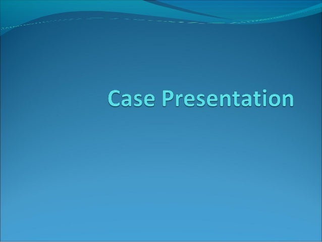 ob presentation slide Free ems related powerpoint presentations for paramedic and emt classes.
