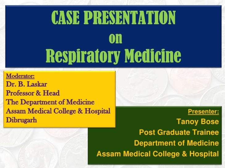 clinical case studies answers Case studies the department of these cases fall into several categories and reflect the broad scope of our department's clinical and diagnostic expertise keyword.
