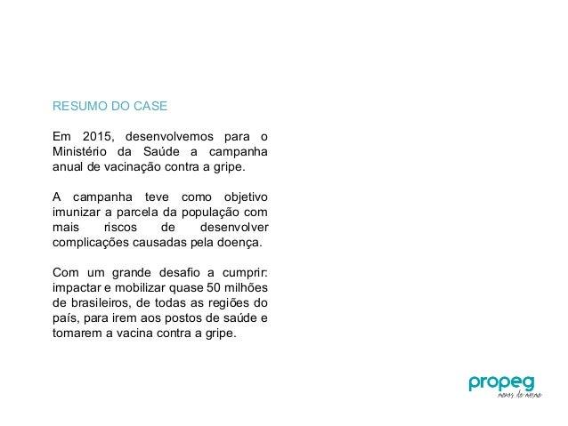 Case saúde gripe   colunistas 2015-revisado final Slide 2
