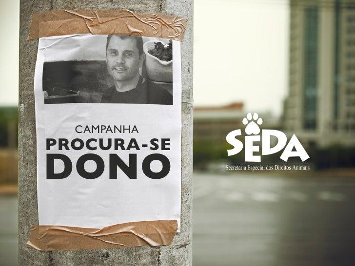 CAMPANHAPROCURA-SEDONO