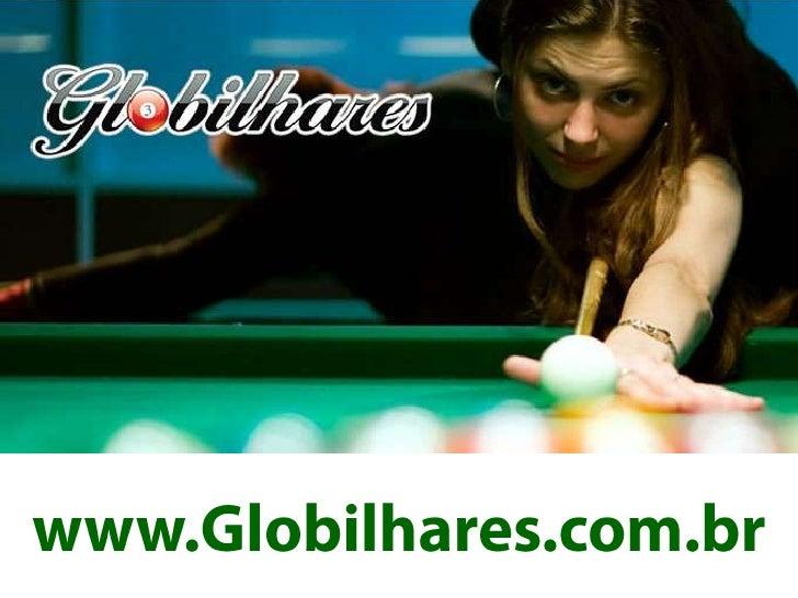 www.Globilhares.com.br<br />