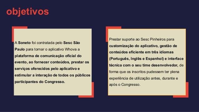 Case Sesc Slide 3