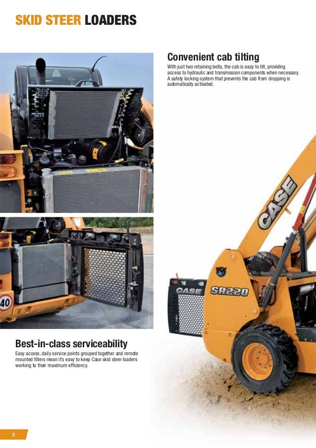 CASE Construction Equipment for Sale in UAE - SMAGUAE