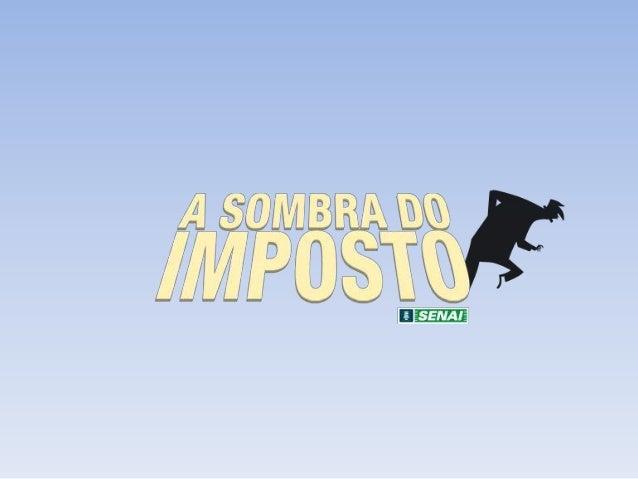 Cliente A Federação das Indústrias do Paraná (Fiep) é a entidade de representação da indústria paranaense. Criada em agost...