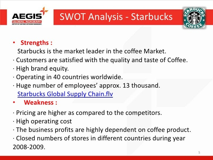 starbucks coffee company analysis Starbucks coffee company in the 21st century case solution, the case analyzes the opportunities and challenges facing starbucks in the early 21st century for over 15.