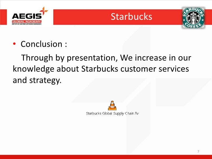 market research case study starbucks entry into china In the space of a month, coffee chain starbucks went from ubiquity to near obscurity in australia its decline meant significant losses for the company and put 700 staff out of work.