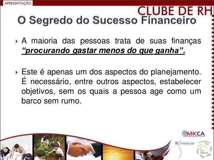 morris de minas case finance Case 2 morris de minas  most desirable alternative to finance the working capital needs of its brazilian affiliate, morris de minas ltda the total need was for .