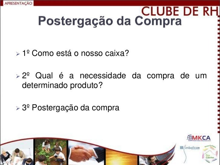 morris de minas case finance In a sample of low educated older adults from brazil, de paula et al  (eg,  patient vs caregiver) is also not consensual in studies including cases of  dementia,  verbal learning test of the cerad neuropsychological battery ( morris et al, 1989),  the authors identified the cognitive predictors of financial  capacity in the.