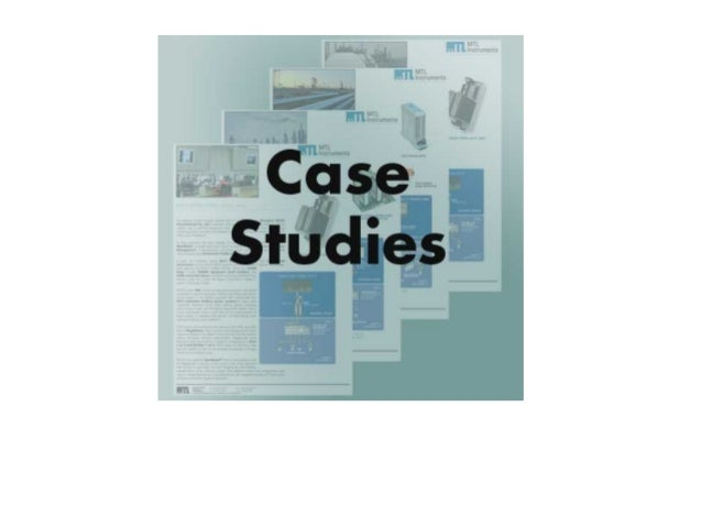 case studies for teaching Case method teaching overview in case method teaching, students review a real-world situation (a case) that poses a thought-provoking problem or dilemma students are placed in the role of decision maker and asked how they would resolve the problem.