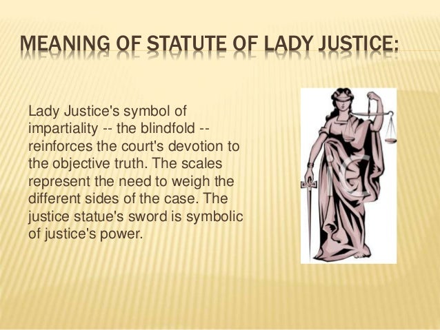 the definition of justice Justice definition: 1 fairness in the way people are dealt with: 2 the system of  laws in a country that judges and punishes people: 3 a judge in a law court:.