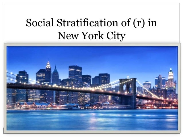William Labov 169 13 The Social Strati cation of (r) in ...