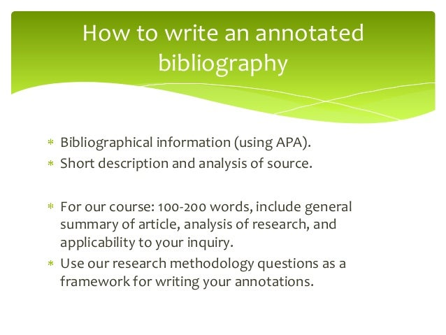 the depiction of sirens in different annotated bibliographies Annotated bibliography on information technology  annotated bibliography on information technology mobile security in the future adesina, a - annotated bibliography on information technology introduction o.