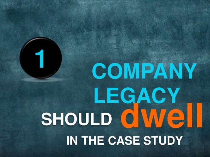 tips for writing a business case study 5 tips on how to write a riveting business case study paper it is a daunting task trying to gain the trust of potential new clients.