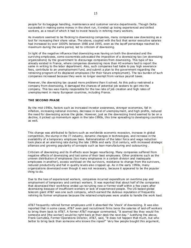 hrm case study pdf