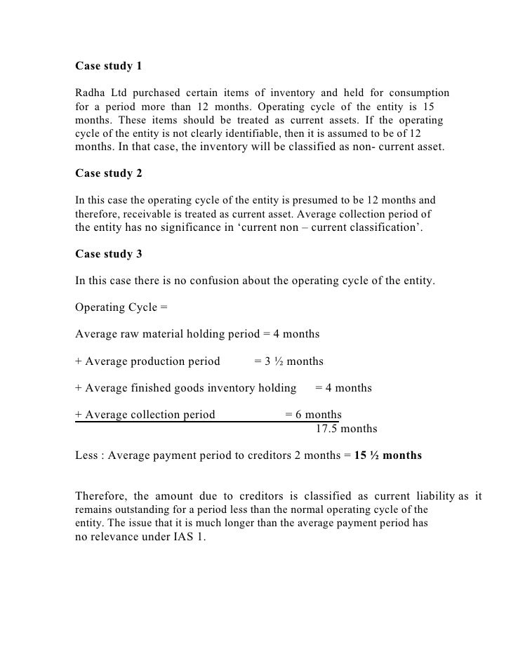 case study questions for students