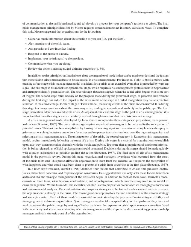 Essay About Online Learning Media Criticism Essay Assignment Good Essay Structure also Essay On Global Issues Opbouw Essay Universiteit Twente Flowers For Algernon Essay Questions