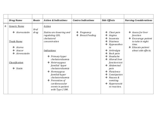 Cirrhosis Clinical Reasoning Case Study - KeithRN