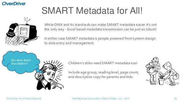 Bea 2017 case studies in ebook metadata tablet computer 55 fandeluxe Images