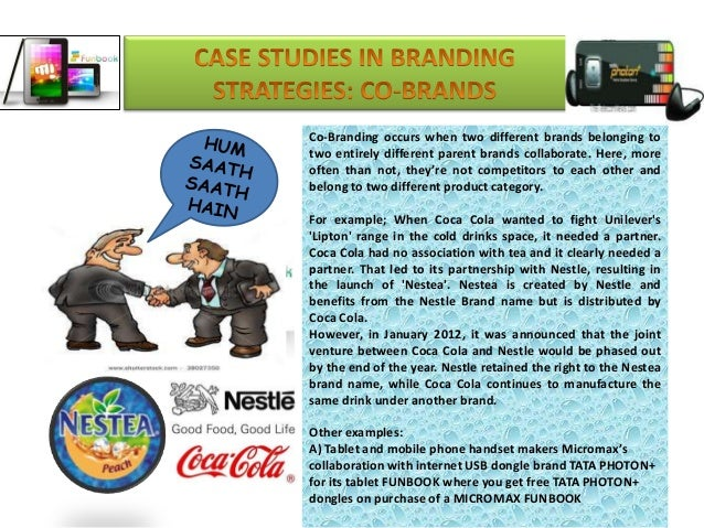 brand case study india Case study 4 india amul/national dairy development board (amul/nddb) total brand name in india and has held its position against competition from international.
