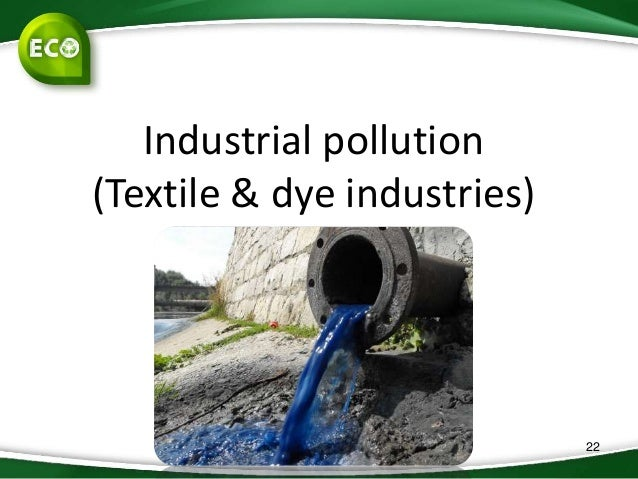 case study on tirupur Indeed, the tirupur effluent management and zero discharge project is a   twic has supported client in diagnostic study, preparation of dpr, selection of.
