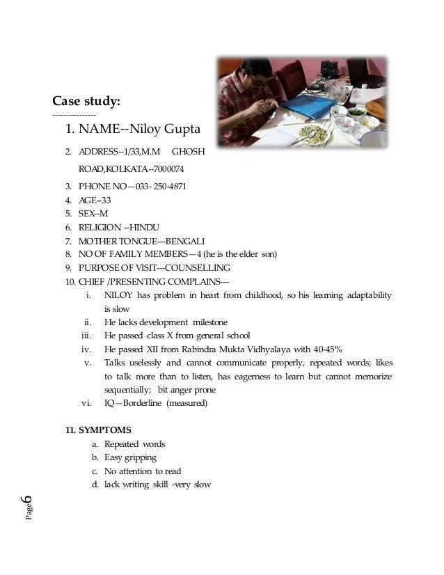 Elder Abuse Five Case Studies - YouTube