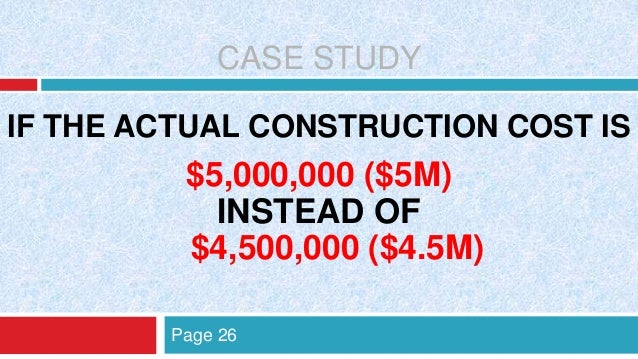 get paid for case studies America's continuing gender pay gap is an embarrassing reality of  women  can't have prior salaries used against them, court says in equal pay case   citing studies that show american women lose some $840 billion.