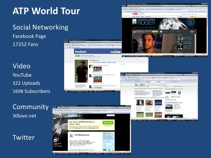 social media networking case studies Social network analysis (sna) is the process of investigating social structures  through the use  although many studies have demonstrated the value of social  network analysis within the computer-supported  case studies:  comprehensively study particular cscl situations and relate findings to general  schemes content.