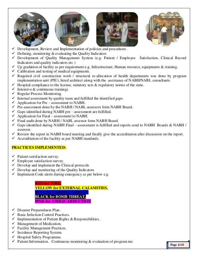 Dissertation proposal in business management